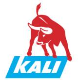 K+S KALI GmbH
