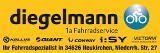 1a Fahrradservice Diegelmann, Neukirchen